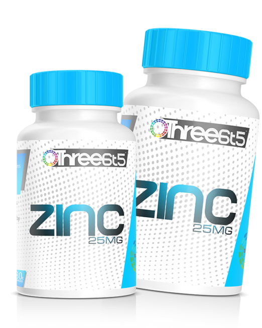 Zinc_supplements_southafrica