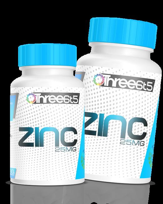 Zinc_supplements_southafrica