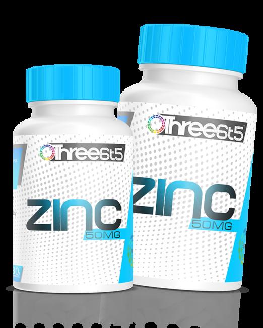 Zinc_online_sales